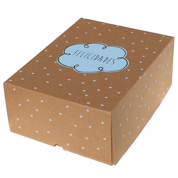 jamon jabugo cortado en cajas regalo
